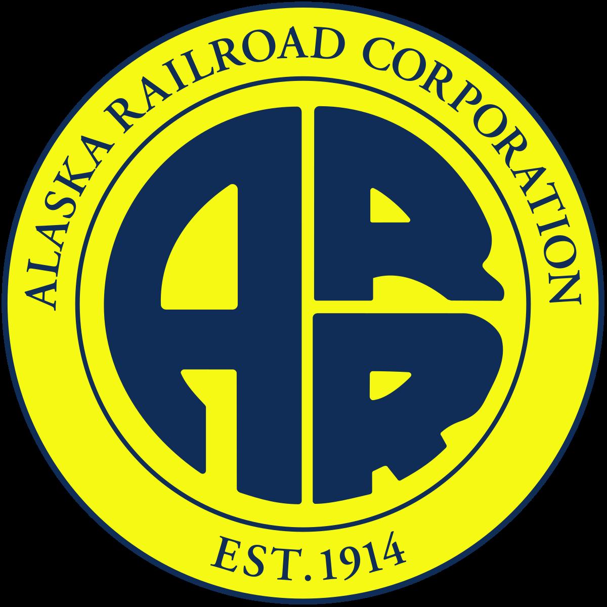 Alaska Railroad v Flying Crown Homeowners Association